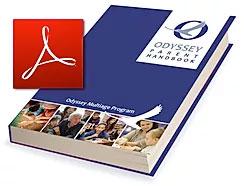 Odyssey Parent Handbook