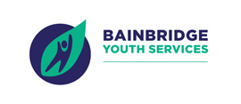 Bainbridge Youth Services