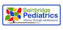 Bainbridge Pediatrics