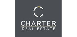 Charter Real Estate