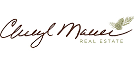 Cheryl Mauer Real Estate