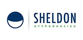 Sheldon Orthodonics