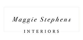 Maggie Stephens Interiors